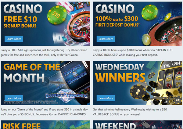betfair casino nj phone number