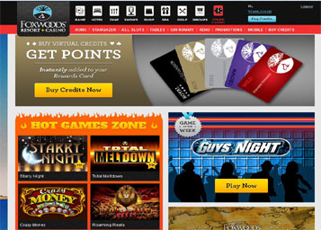 Best casino foxwoods online blue square casino slots