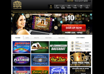 nj online casino reviews
