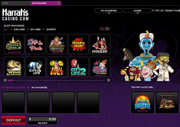 Free poker games governor of poker 2