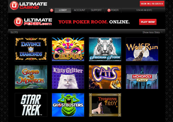 online casino neteller book casino